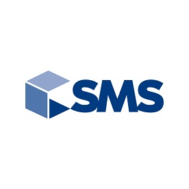 SMS Business Software Solution